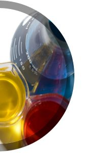 Industrial Dyes and Pigments UK